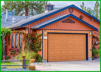 Master Garage Door Service Homewood, IL 708-433-9186
